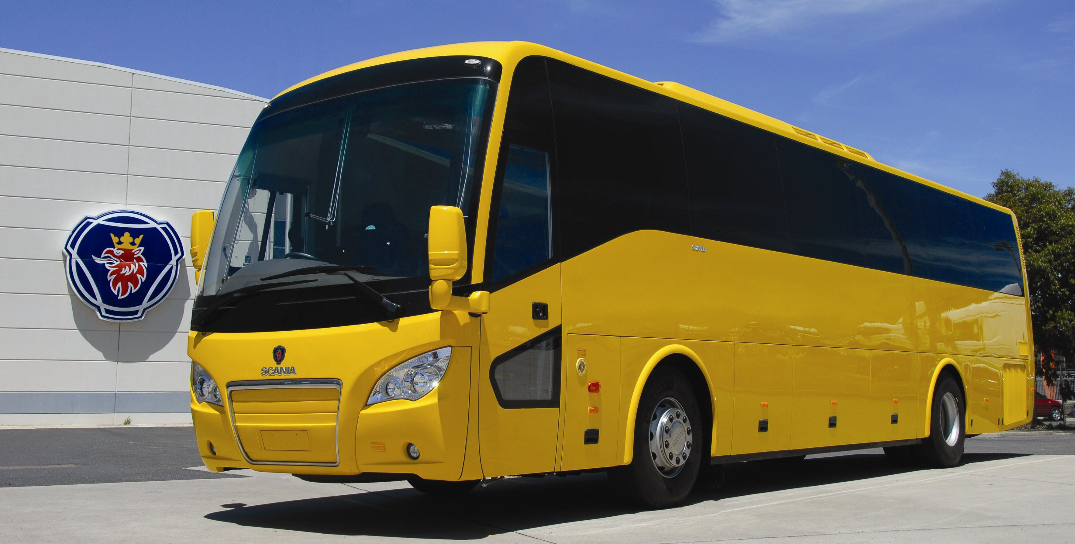 اخرین قیمت اتوبوس مارال اسکانیا جم سرویس
